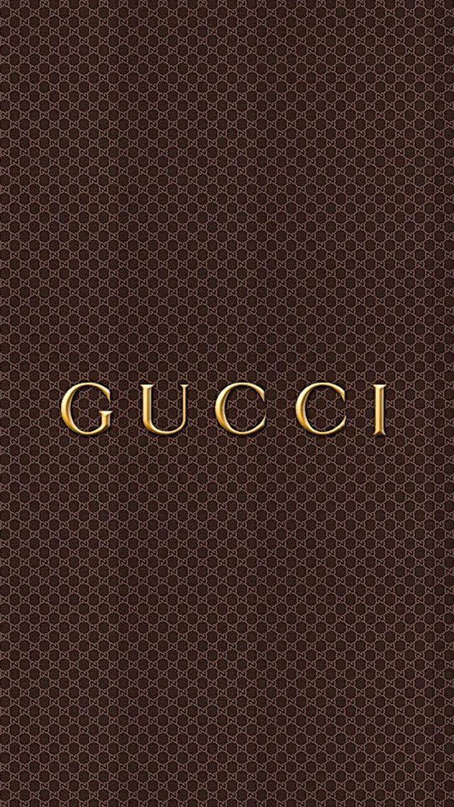 gucci logo wallpaper hd iphone wwwpixsharkcom images