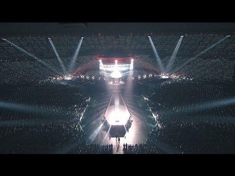 BABYMETAL - LIVE AT TOKYO DOME Trailer