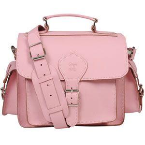 Cute Camera Bags | TeenVogue.com