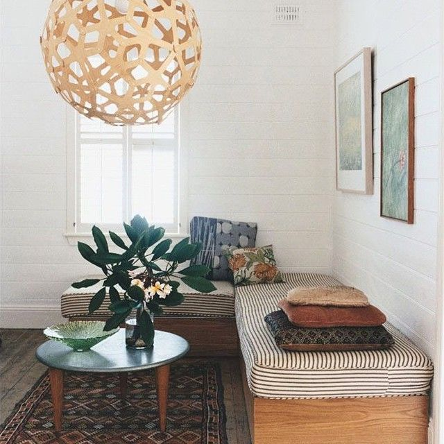 29 best Ethnic/Bohemian images on Pinterest Apartments, Sweet home
