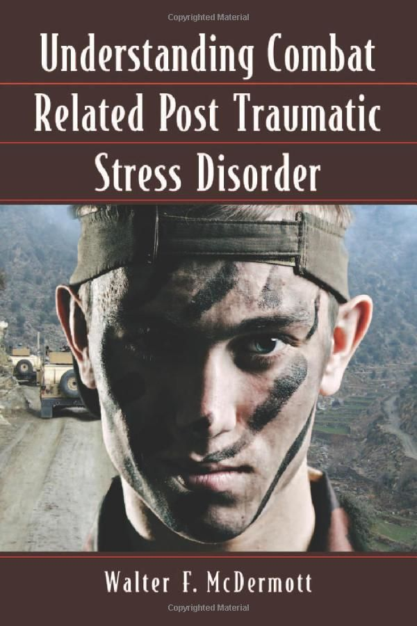 psychoeducation effectiveness on military with ptsd Ptsd recovery program therapist manual  psychoeducation,  mindfulness, and interpersonal effectiveness skills.