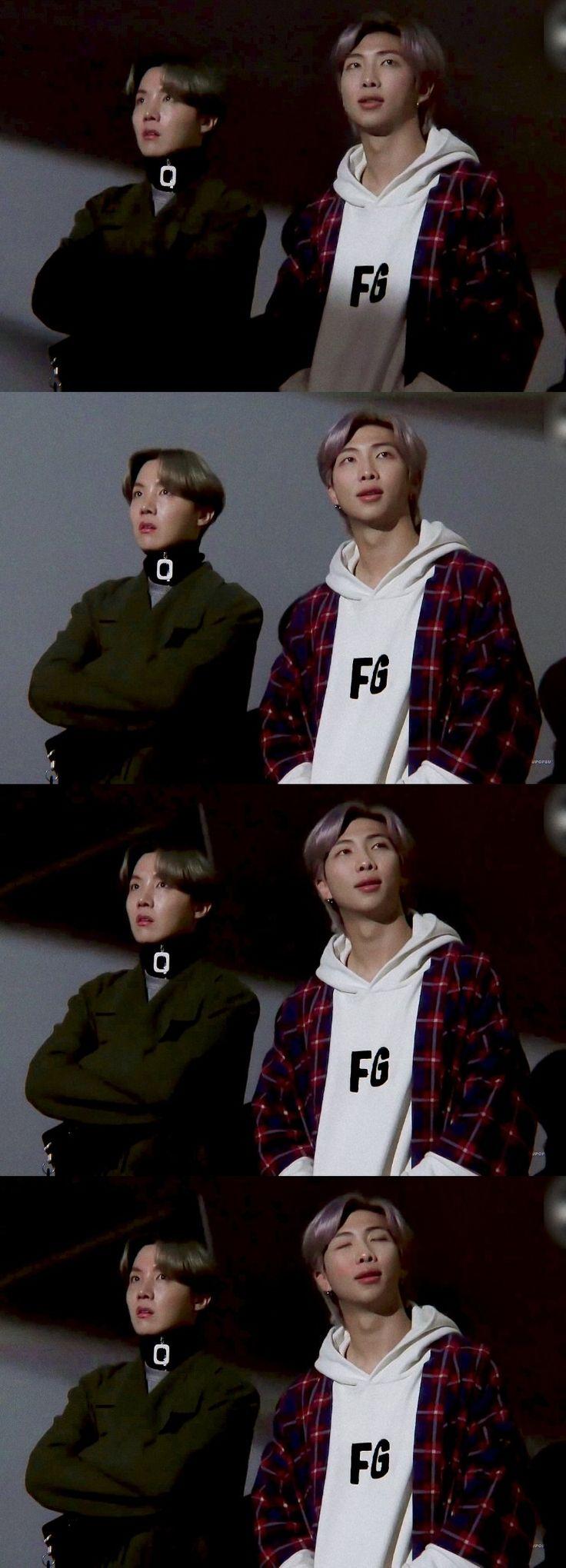 Pin de Park Jimin 13 🍊 em BTS 방탄소년단 em 2020 K pop