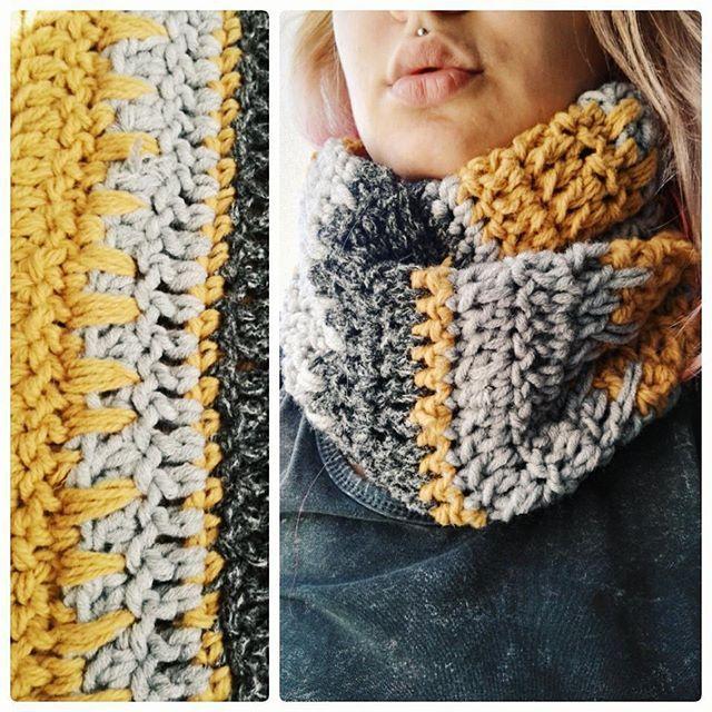 🌿🍁🍂🌻 #crochet #crocheting #szydełko #szydelkowanie #szydełkowelove #yarn #yarnaddict #yarnporn #crochetstitch #karolahandmade #rekodzieło #handmadeinpoland #handmade #craft #craftart #hooked #włóczka #grungestyle #polishgirl #medusapiercing #moderncrochet #best_knitters #autumniscoming #crochetmess #crochetstitch #szalik #scarf #handmadescarf #crochetscarf
