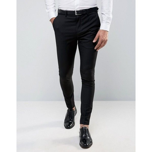 Best 25  Mens skinny dress pants ideas on Pinterest | Mens skinny ...
