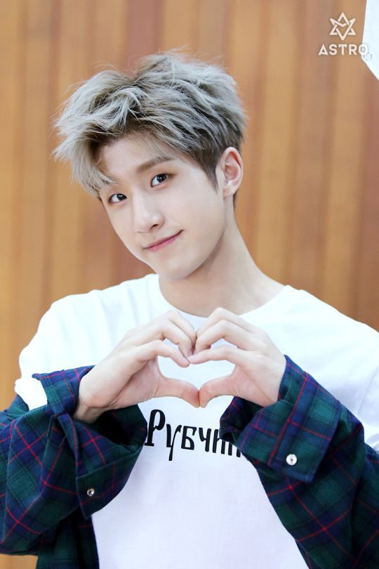 Best 25 Jinjin Astro Ideas On Pinterest Astro Jinjin