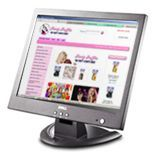 http://www.poslogistics.co.uk/epos-systems.php/action/epos-website-integration - retail epos Pos Logisitcs specialise in EPoS solutions for retail and web. Integrating back office functions such as stock control and purchasing the solutions are ideal for multichannel operations. Ebay Amazon website ecommerce with physical retail stores benefit from the POS XSELL system
