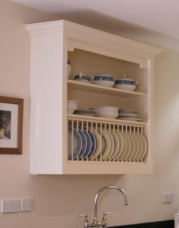 dish rack for kitchen cabinet 25 best plate racks ideas on farmhouse dish 8738