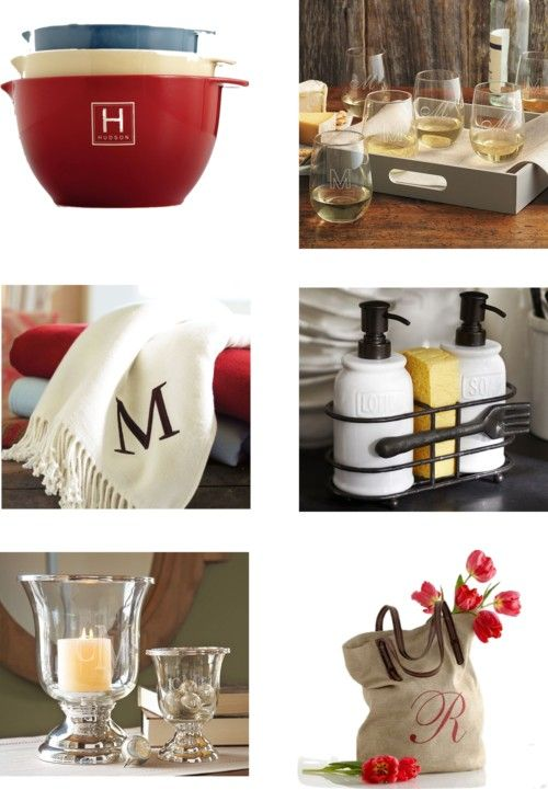 22 Best Images About Housewarming Gift Ideas On Pinterest