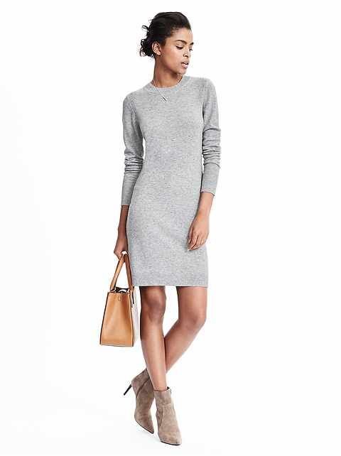 women: dresses | Banana Republic