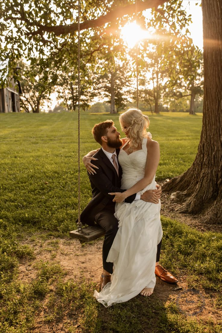 The Barn at Kennedy Farm Wedding - LNM Photography in 2020 ...