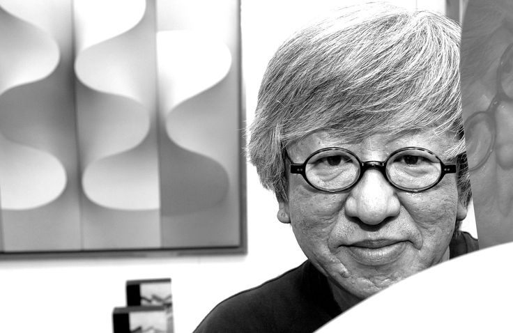 Anthony Poon (Chinese: 方谨顺; pinyin: Fāng JǐnShùn), one of the pioneer abstract artists in Singapore. His public collections can also be seen overseas in Brunei, Beijing and Washington, D.C. In 2002, Poon's five-metre-high stainless steel sculpture Success represented Singapore in an international exhibition of 230 new sculptures held at the City Sculpture Park in Beijing, China. His work was chosen by China's Ministry of Culture in Singapore for the Olympic Games in 2008.