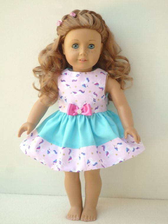 """Pink Or White Pearls /& Lace Dress Shoes 18/"""" Doll Clothes Fit American Girl Doll"""