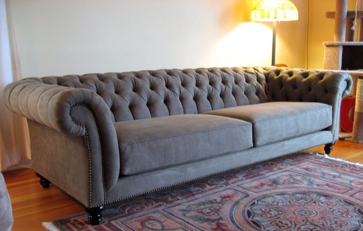 74 Best Big Comfy Sofa S Images On Pinterest For The