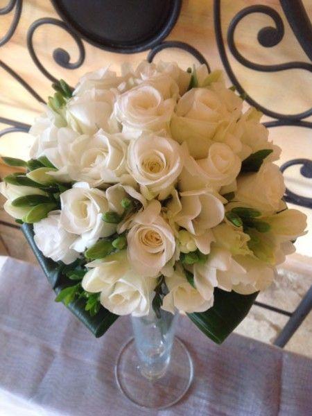 fiori-matrimonio-torino-boquet-3