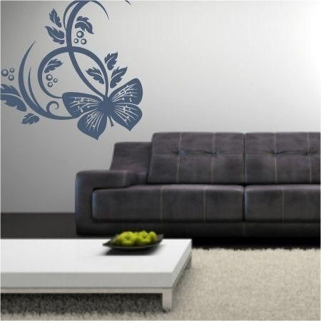 Szablon malarski - Chiński | Paint template - Chinese | 19,49 PLN #paint #template #chinese #home_decor #interior_decor #design