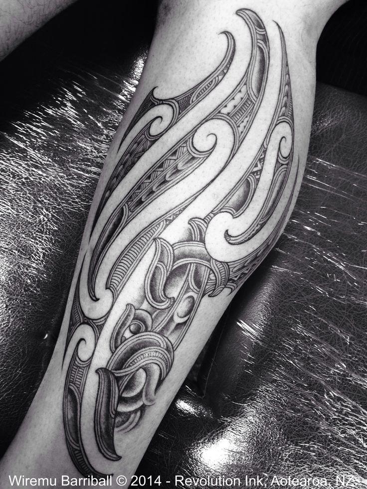 17 best images about ta moko maori tattoo on pinterest. Black Bedroom Furniture Sets. Home Design Ideas