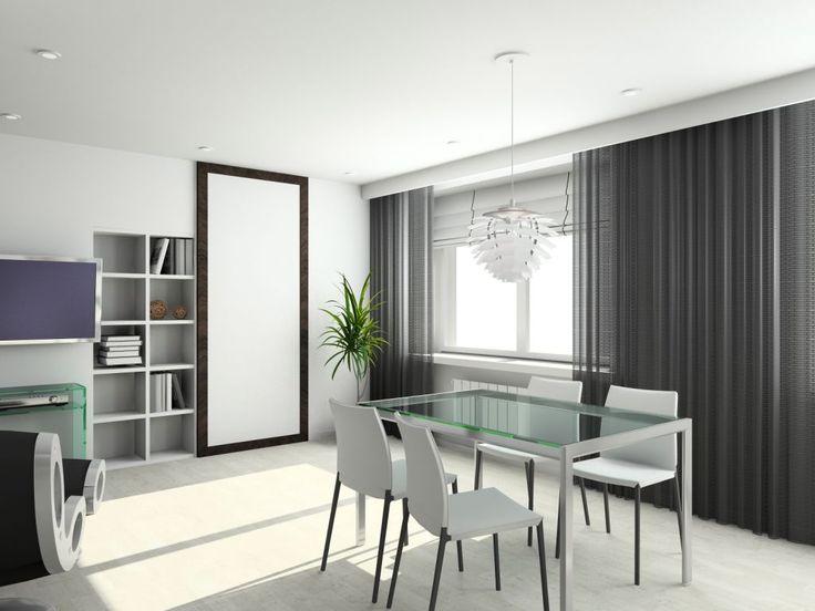 Hotel and Resort Furniture