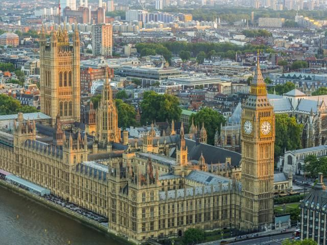 London England Buildings Wallpaper Hd City 4k Wallpapers Images Photos And Background London Wallpaper City Wallpaper Laptop Wallpaper Desktop Wallpapers