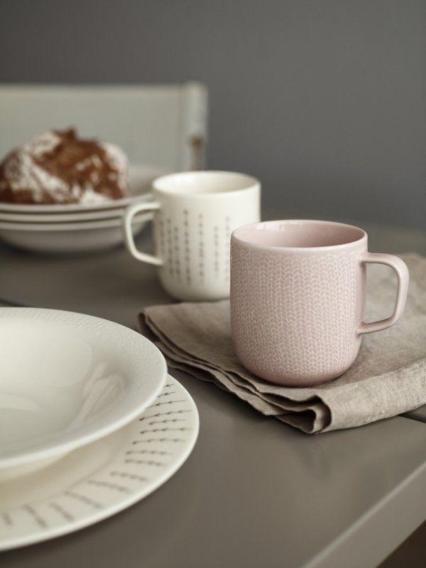北欧発イッタラのマグカップ。おしゃれで機能的な商品7選ご紹介