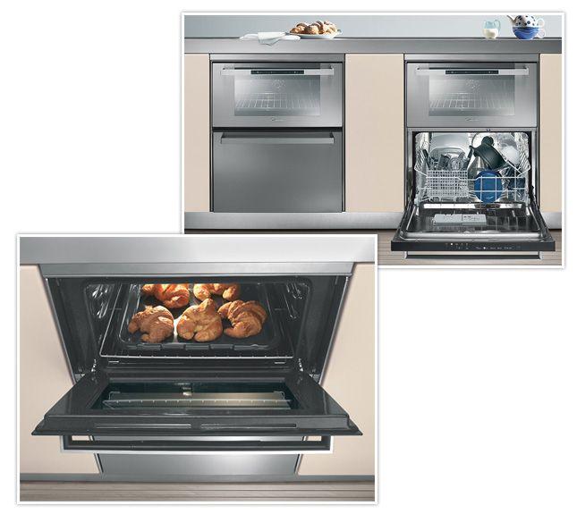 solde lave vaisselle perfect lave vaisselle double tiroir fishe lave vaisselle double tiroir. Black Bedroom Furniture Sets. Home Design Ideas
