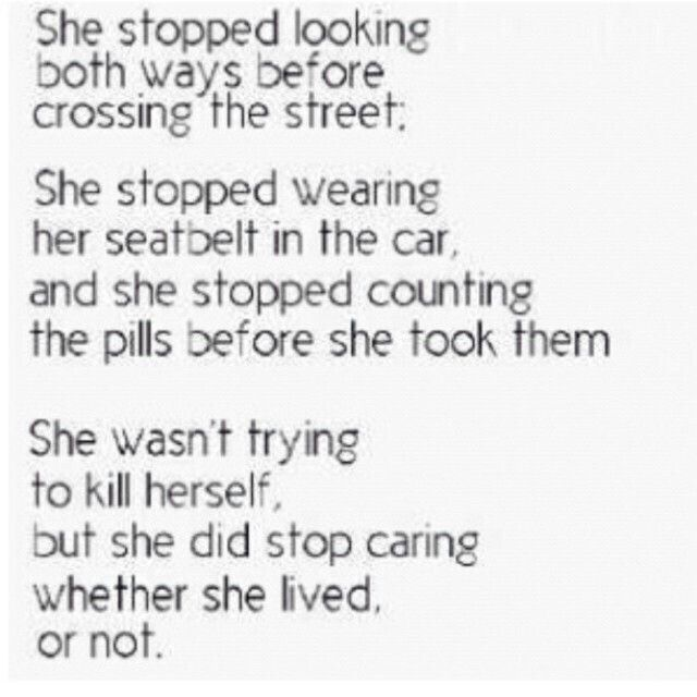 Quotes About Depression And Suicide: 78+ Images About Roller Coaster Emotions On Pinterest