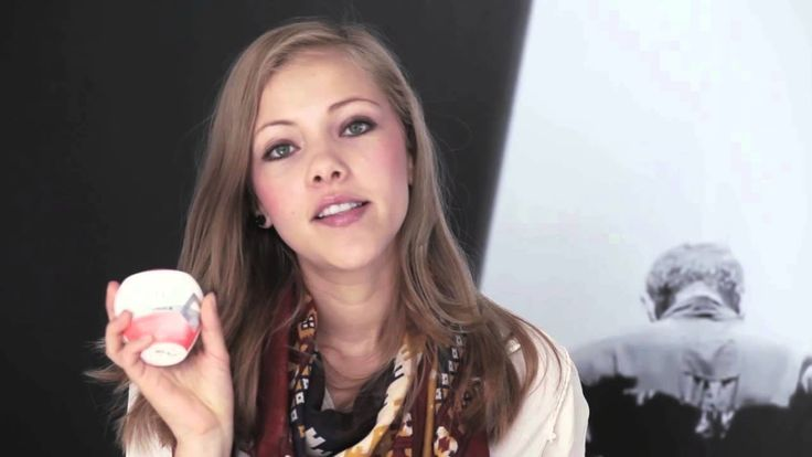 Crema Pond's: descubre la crema hidratante para tu piel