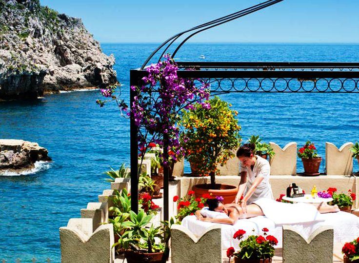 In Vacanza Con Gli Amici: 2 Località Vip