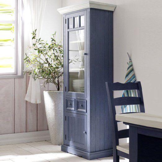 96 besten wohnzimmer vitrinen schr nke bilder auf. Black Bedroom Furniture Sets. Home Design Ideas