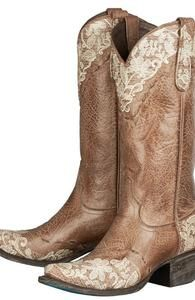 Cowgirl Boots - Womens Cowboy Boots for Sale – Cowgirl Kim