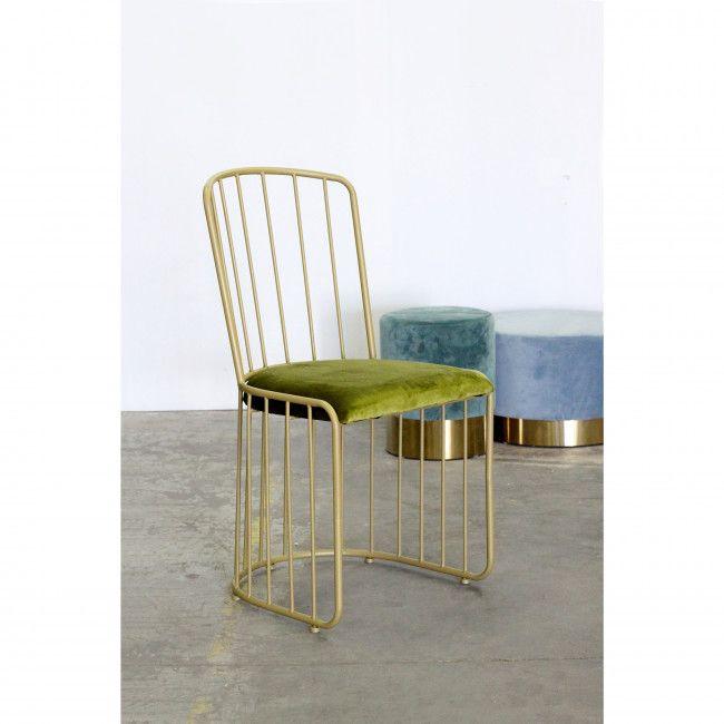 2 Chaises Design Redcartel Diva Furniture Coffee Table Home Decor
