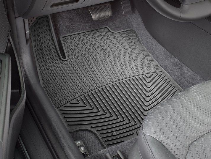 2018 Hyundai Elantra All Weather Car Mats All Season Flexible Rubber Floor Mats Weathertech Rubber Floor Mats Car Mats Elantra