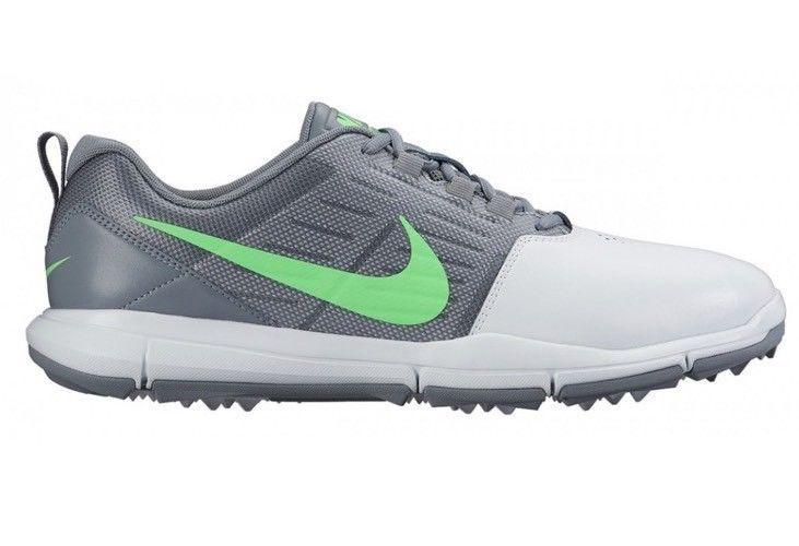 27+ Callaway mens la jolla sl spikeless golf shoes viral