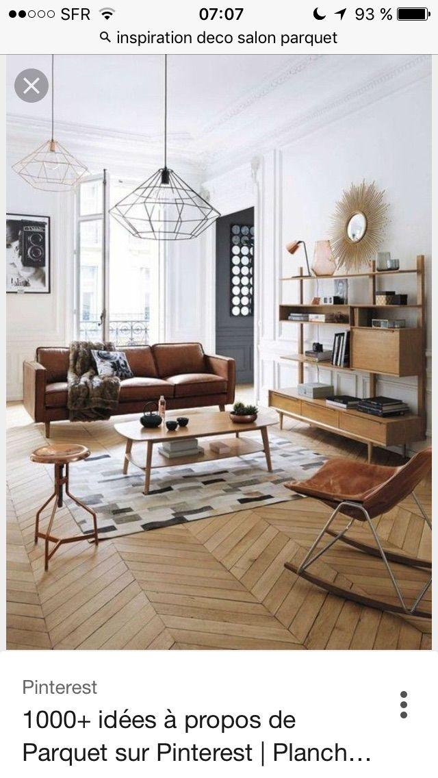 17 mejores ideas sobre decoración de sofá marrón en pinterest ...