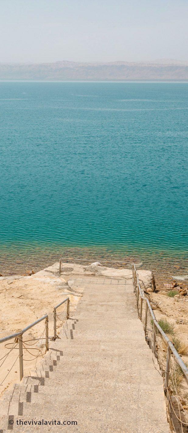 Movenpick Resort Spa Dead Sea Jordan Jordan Travel Beautiful Scenery Nature Jordan Hotels