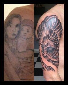 Tatuaje de águila  realizado en nuestro centro de Parquesur de Madrid.    #tattoo #tattoos #tattooed #tattooing #tattooist #tattooart #tattooshop #tattoolife #tattooartist #tattoodesign #tattooedgirls #tattoosketch #tattooideas #tattoooftheday #tattooer #tattoogirl #tattooink #tattoolove #tattootime #tattooflash #tattooedgirl #tattooedmen #tattooaddict#tattoostudio #tattoolover #tattoolovers #tattooedwomen#tattooedlife #tattoostyle #tatuajes #tatuajesmadrid #ink #inktober #inktattoo