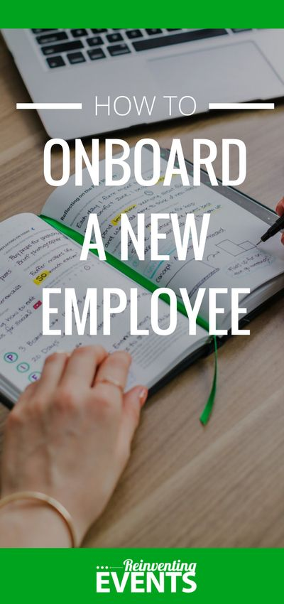 how to set up a new employee in myob essentials