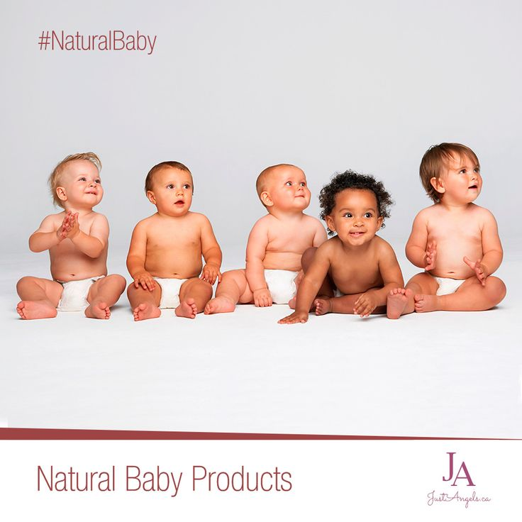 Shop for Natural baby products online in Canada. Free Express shipping starting at $29 @justangelsca