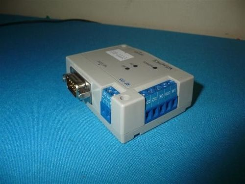147.78$  Buy now - https://alitems.com/g/1e8d114494b01f4c715516525dc3e8/?i=5&ulp=https%3A%2F%2Fwww.aliexpress.com%2Fitem%2FDHL-EMS-5-LOTS-KEY-ENCE-BL-U2-BLU2-Barcode-Reader-A1%2F32785508075.html - DHL/EMS 5 LOTS KEY-ENCE BL-U2 BLU2 Barcode Reader -A1