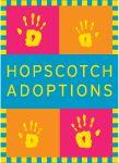 Hague Accredited: Hopscotch Adoptions-NC.  PROGRAMS: Armenia,     Bulgaria, Georgia, Ghana,     Guyana, Morocco, Serbia,     Ukraine, Down Syndrome Adoption, Older Parent Adoption Options,  New York Home Study, North Carolina Home Study
