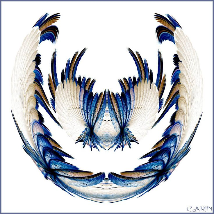 how to draw indian feathers