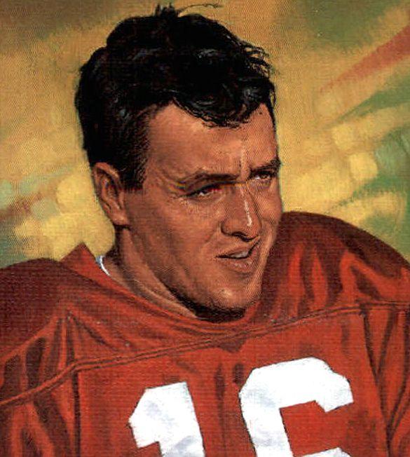 Jake Plummer, Cardinals, 2002.