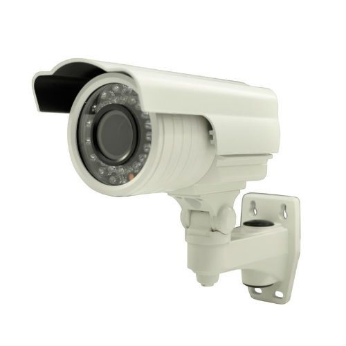 11 best Types of Security Cameras images on Pinterest ...