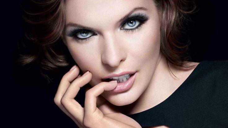 Hartvormig gezicht is zeer zeldzaam! Heb je een hartvormig gezicht, dan mag je van geluk spreken, want deze vorm is zeer zeldzaam..http://www.emeral-beautylife.nl/geluk-bij-een-hartvormig-gezicht/
