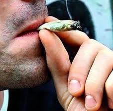 Resultado de imagen para drogadictos