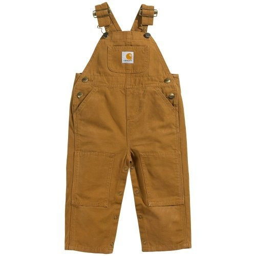 32 Best Kids Overalls Images On Pinterest Kids Overalls