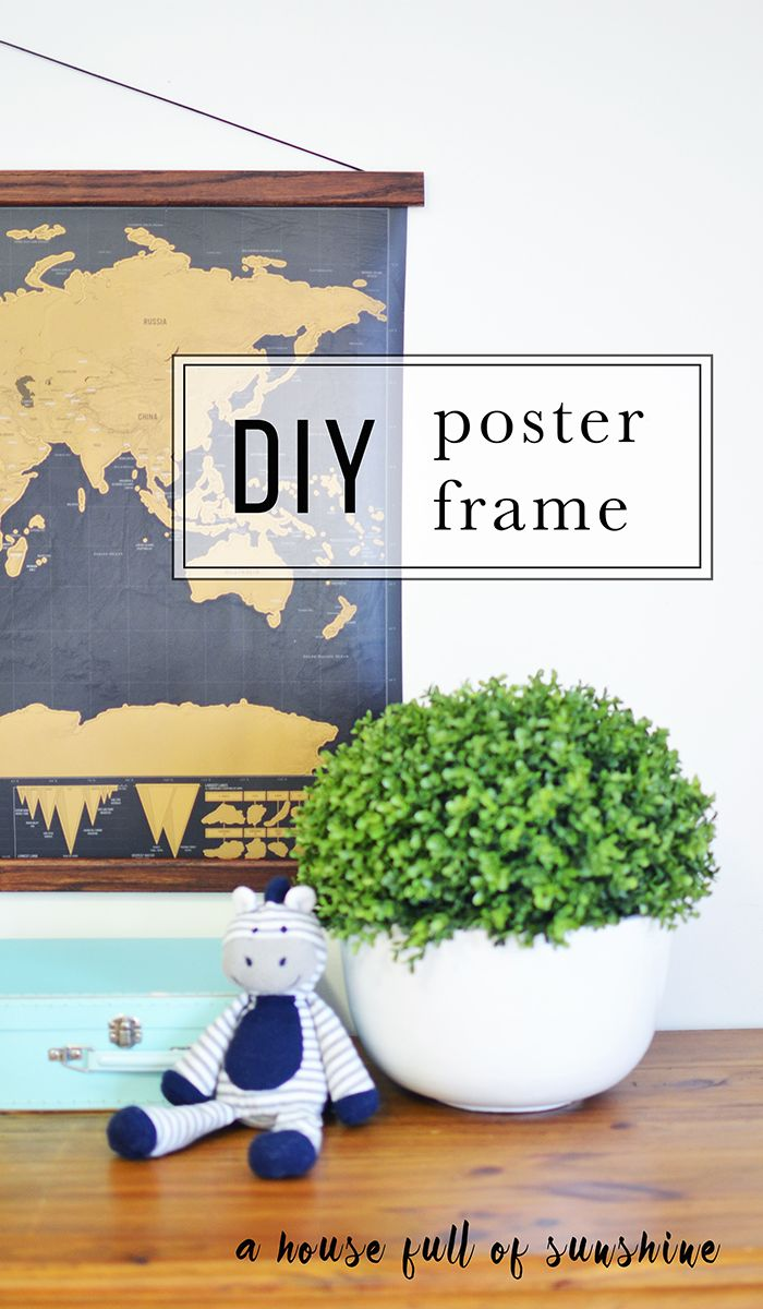 919 best DIY images on Pinterest | Child room, For kids and Day care