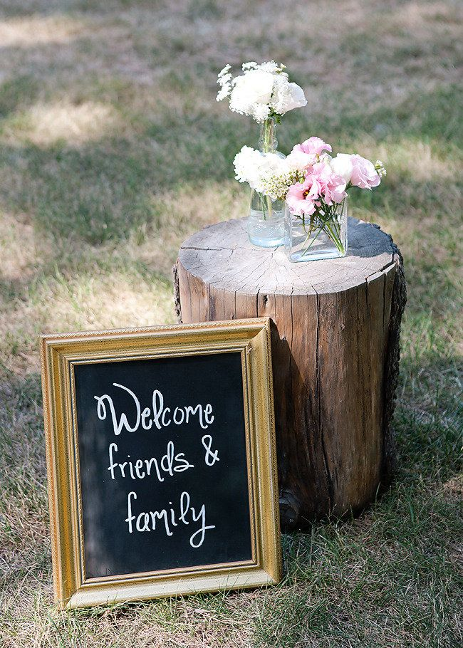 97 best Hochzeit images on Pinterest | Weddings, Cute hairstyles and ...
