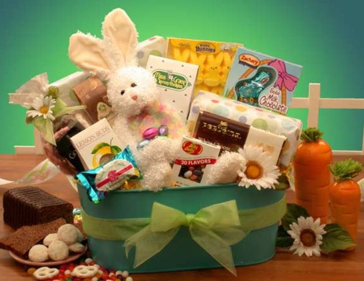 17 best easter gift baskets fruit chocolate dallas tx houston easter gift baskets dallas tx worldwide shipping httpshopfruitbaskets negle Image collections