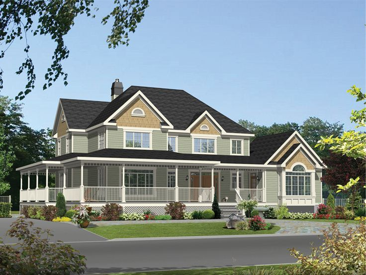 28 best multi generational house plans images on pinterest for Multi generational home builders