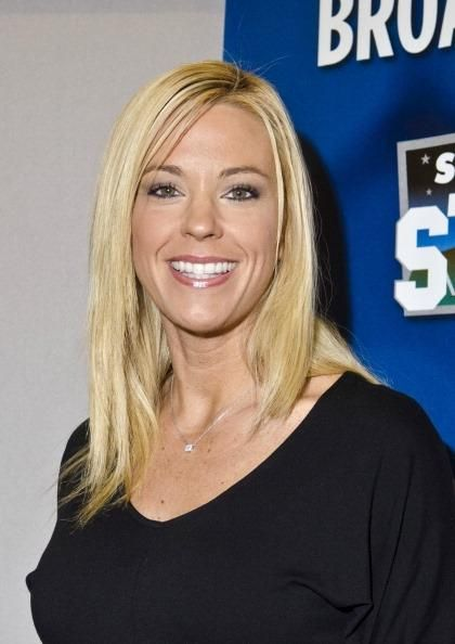 Kate Gosselin Not Good Role Model For Her Kids? 'Kate Plus 8' Star Involved In Two Men? - http://asianpin.com/kate-gosselin-not-good-role-model-for-her-kids-kate-plus-8-star-involved-in-two-men/